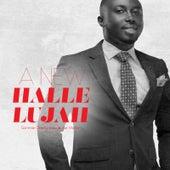 A New Hallelujah by Sammie Obeng Poku