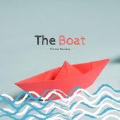 The Boat von Trío Los Panchos