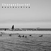 Another Step by Changes Quartet