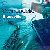 Bluesville de Swingadelic