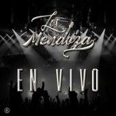 En Vivo von Los Mendoza