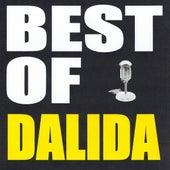 Best of Dalida de Dalida