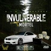 Invulnerable von Mortel