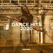 Dance Hits 2020 by Various Artists