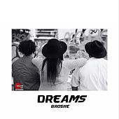 Dreams by Broshe