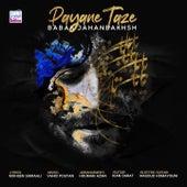 Payane Taze by Babak Jahanbakhsh