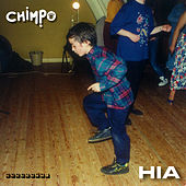 HIA by Chimpo