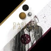 Exxy by Darling Farah