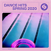 Dance Hits Spring 2020 (Presented by Spinnin' Records) von Various Artists