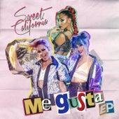Me gusta EP von Sweet California