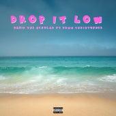 Drop It Low by DavidTheScholar