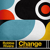 Change van Robbie Rivera