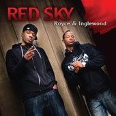Red Sky de Royce