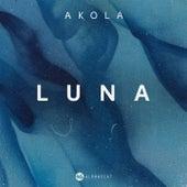 Luna by Akola