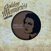 Golden Memories Collection de Amalia Rodrigues