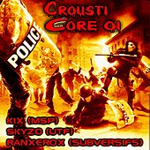 Crousticore, Vol. 1 von Various Artists