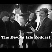 Devil's Isle Podcast: Ep.1. The Climate by Home