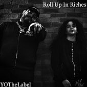 Roll Up In Riches de Mcd (1)