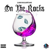 On the Rocks de LarryHallOfFame