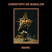 Split by Christoph De Babalon