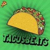 Tacos Beats de Various Artists