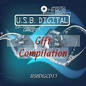 Gift Compilation (feat. Presents) von Various Artists