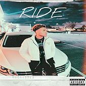 Ride by JJ
