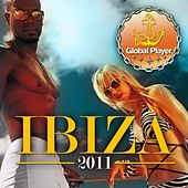Global Player Ibiza 2011, Vol. 1 (Flavoured By House, Electro and Downbeat Clubgroovers) by Various Artists