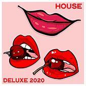 House Deluxe 2020 (Tech House & House Best Selection Ibiza 2020) von Various Artists