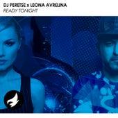 Ready Tonight de DJ Peretse