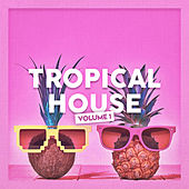 Tropical House di Miami Beats