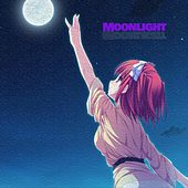 Moonlight by Whale