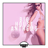 Big House Anthems, Vol. 8 by Various Artists