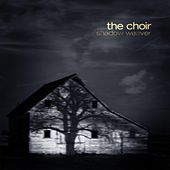 Shadow Weaver de The Choir (3)