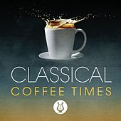 Classical Coffee Times de Various Artists