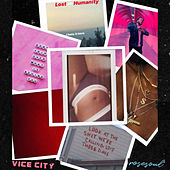 VICE CITY von Rosesoul