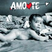 Amo-te by TT