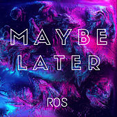 Maybe Later van Ros