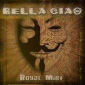 Bella Ciao de Royal Mint
