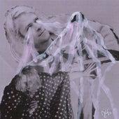 Gloss Coma - 003 by Jorge Elbrecht
