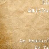 Me Enamoré de Ti by Malibu