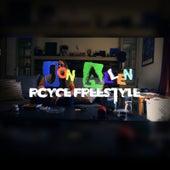 Royce Freestyle by Jon Allen