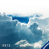 Heaven by Huts