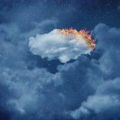 Hindenburg Lover von Anson Seabra
