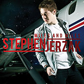 Miles And Miles von Stephen Jerzak