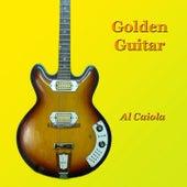 Golden Guitar by Al Caiola