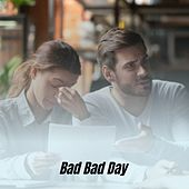 Bad Bad Day by Don Gibson, Billy Joe Royal, Charlie Rich, Benny Martin, Willie Nelson, Charlie Feathers, Tex Ritter