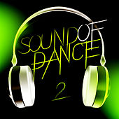 Sound of Dance, Vol. 2 by Various Artists