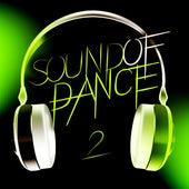 Sound of Dance, Vol. 2 de Various Artists