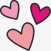 Love Won't Change von Lucky CSosa